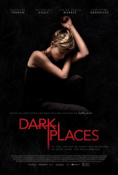 FILM: Dark Places