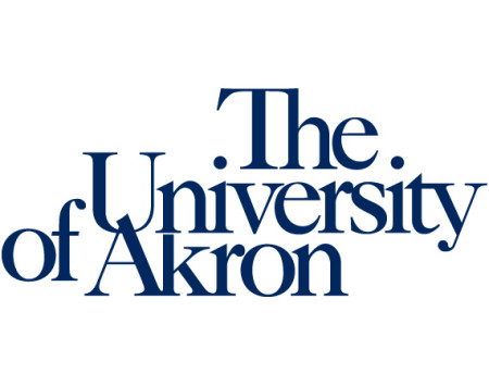 University of Akron School of Music
