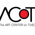 Art Center on Tuscarawas (ACoT)