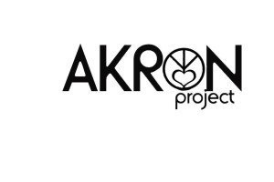 Akron Peace Project