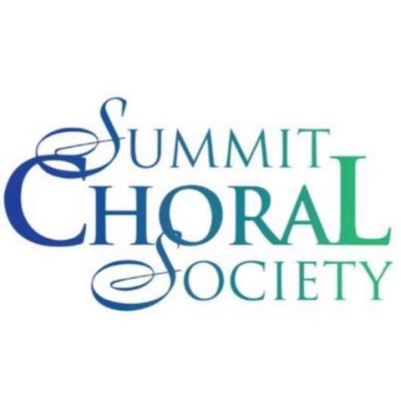 Summit Choral Society