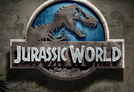 Movies@Main: Jurassic World