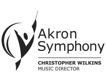 Akron Symphony holding auditions for Holiday vocalist