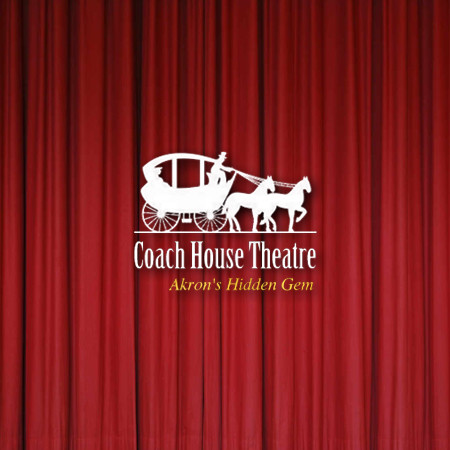 Volunteer Opportunity: Volunteer to help with Coach House Theatre's 90th Season