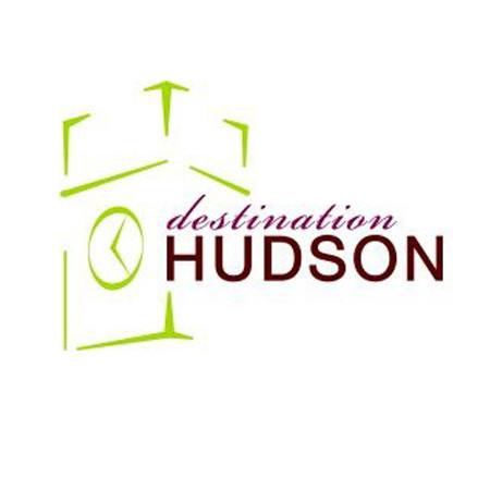 Destination Hudson / Visitor Center