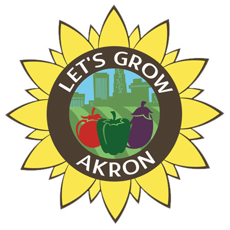 Let's Get Growing 2021 Virtual Community Garden Workshop