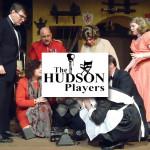 Hudson Players