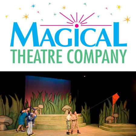 Magical Theatre Company