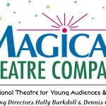 Magical Theatre Company