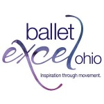 Open Ballet Auditions