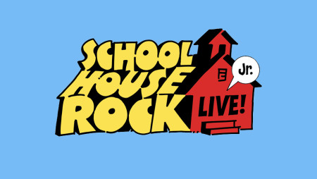 The Akron School for the Arts presents Schoolhouse Rock Live, Jr.