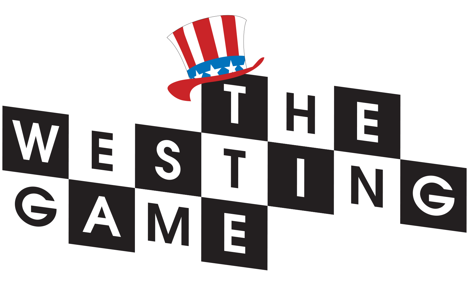 the westing game essay The westing game study guide contains a biography of ellen raskin, literature  essays, quiz questions, major themes, characters, and a full.