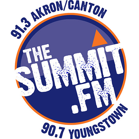 The Summit (91.3 FM)