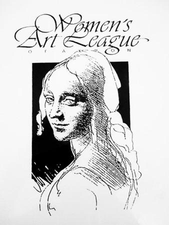 Women's Art League of Akron