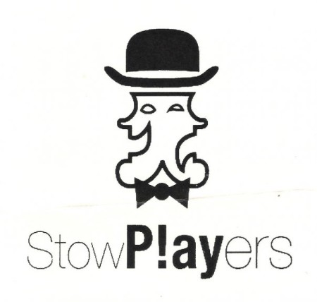 Stow Players