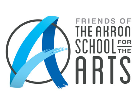 The Akron School for the Arts presents Frys w/tht?