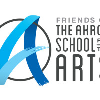 The Akron School for the Arts presents One-Act Play Festival