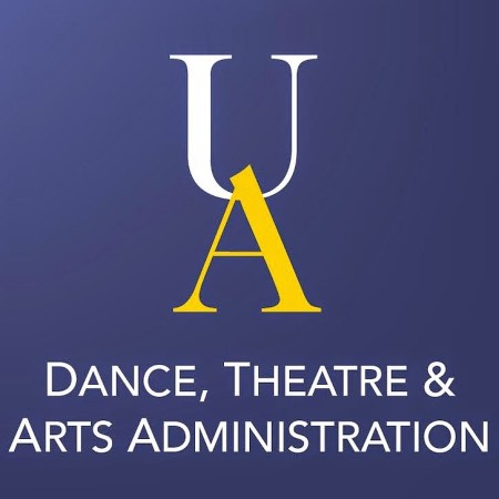 The University of Akron School of Dance, Theatre, and Arts Administration