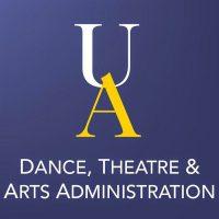 The University of Akron School of Dance, Theatre, ...