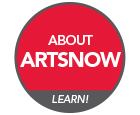 about-artsnow