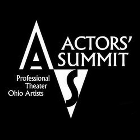 """Actors' Summit Theater  is  """"auditioning""""  some set decoration help!"""
