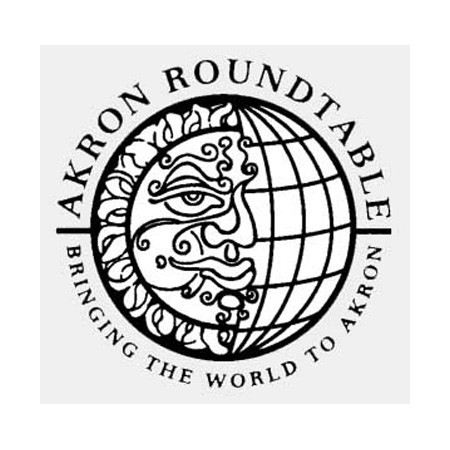 Akron Roundtable