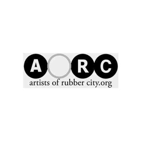 Artists of Rubber City