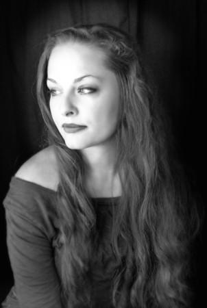 Jessica Lofthus