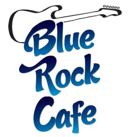 Blue Rock Cafe