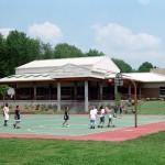 Ellet Community Center