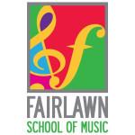 Fairlawn School of Music