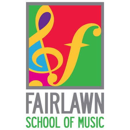 Fairlawn School of Music