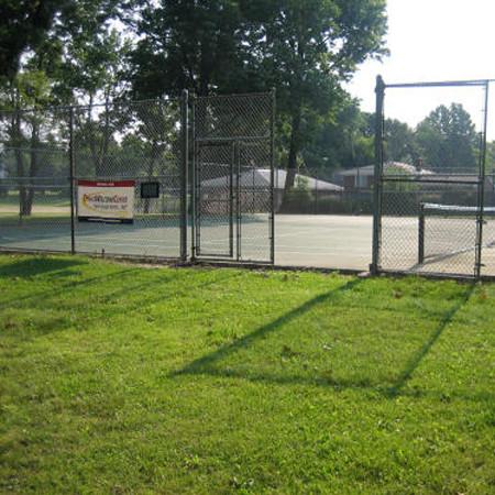 Heintz-Hillcrest Park
