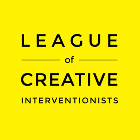 Akron League of Creative Interventionists