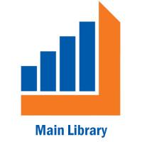 Akron-Summit County Public Library - Main