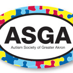 Autism Society of Greater Akron