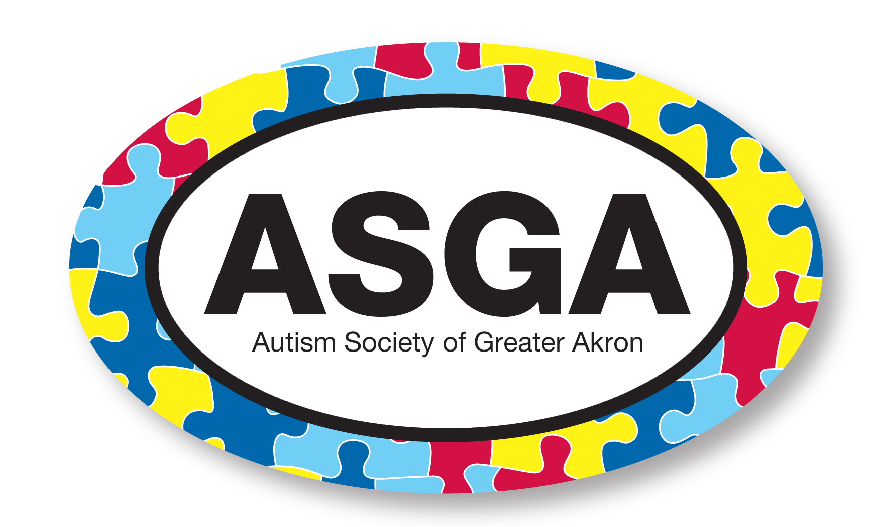 Autism Society of Greater Akron   The #CreativeSummit Community!