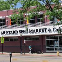 Mustard Seed Market & Cafe - Highland Square