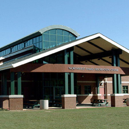 Northwest Family Recreation Center