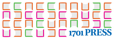1701 Press