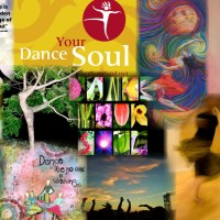 Dance Your Soul ~ Greater Akron Area
