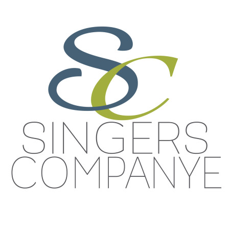 Singers Companye - Committee Opportunity