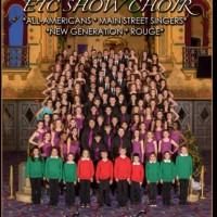 ETC Heid's School of the Musical Arts