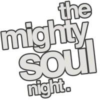 Mighty Soul Night