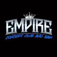 Empire Concert Club and Bar
