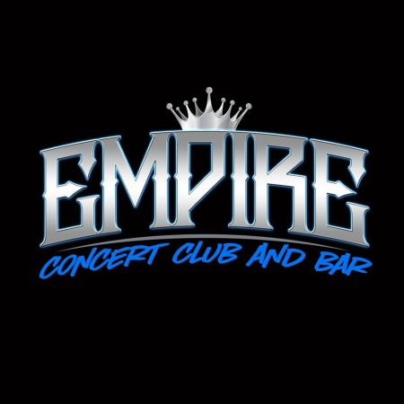 Empire Concert Club and Bar