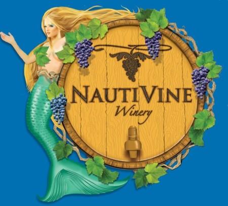 Nauti Vine Winery