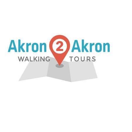 Akron2Akron