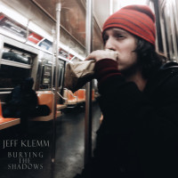 Jeff Klemm (of Maid Myriad) Solo Album Release Show