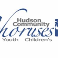 Hudson Community Choruses